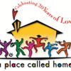 A Place Called Home Album 2013 Sampler
