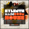 Sylenth Main Room House - Probably The Best Preset Pack For EDM You Will Ever Hear!