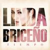 Oportunidad: Linda Briceño New Album