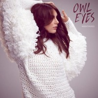 Owl Eyes - Golden Lies (The Aston Shuffle Remix)