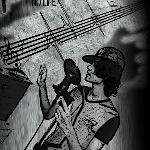 Violin Hip Hop Instrumental