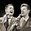 The More i See You - Duet with Michael Buble