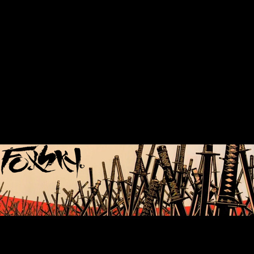 Foxsky - Shiki No Uta (RIP NUJABES)