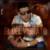 Gotay El Autentiko - Me Dice (El Del Vibrato)