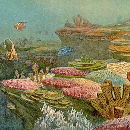 Europa Ocean (choral mix)