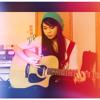 Unwritten - Natasha Bedingfield (Cover)