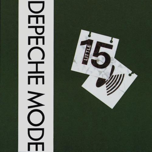 Little 15 (ft. Neocoma) [Depeche Mode Cover]