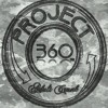 Download PROJECT 360 (ECBC RIP COOP)10-12-13 Mp3