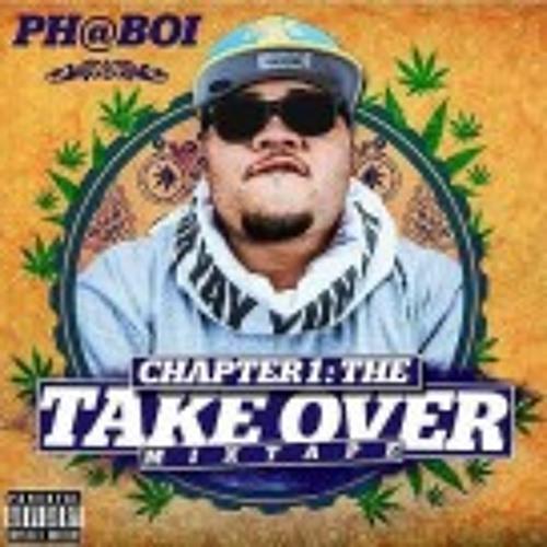 Ph@BOI - Salute Feat. Yung LB,Rich Rollin