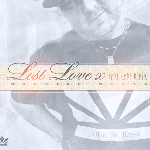 Lost Love (Take Care Remix)