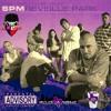 SPM (Feat. Juan Gotti) - Red Beans & Rice (Trilled & Chopped By DJ Lil Chopp)