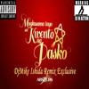 Magkasama Tayo Sa Kwento Ng Pasko Abs Cbn 2013   DjMike Ishida Remix Exclusive