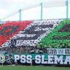 PSS Sleman - Kulihat, Kudukung, Kubanggakan