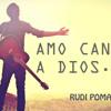 tu amor es un sueño-cover (Rudi Poma)