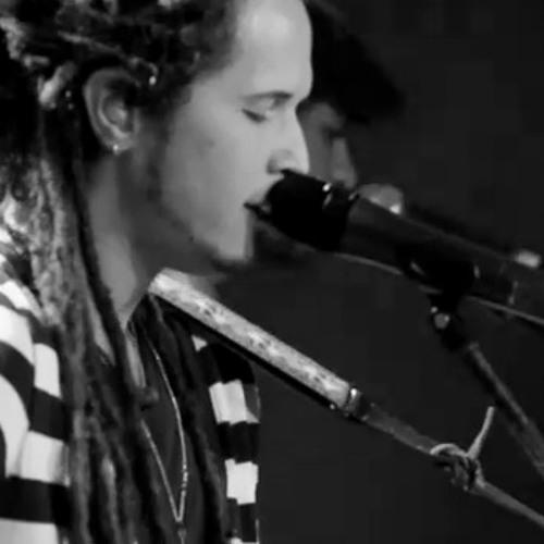 Mientras Cae La Noche (Live)- Vicente Garcia