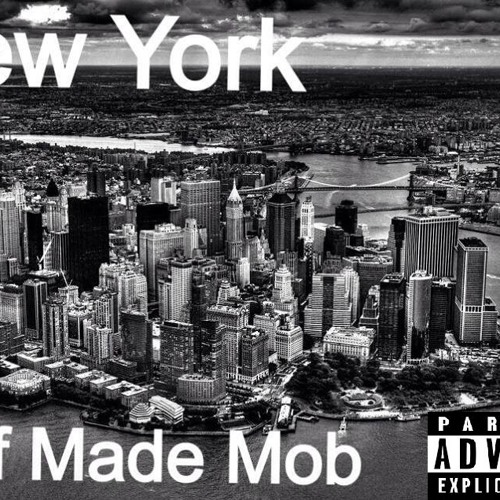 Dee Woodsz ft Jay Capone,Paco Freddy Coming For You (Mix Tape)