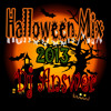 Mix Halloween- -Dj Answer