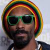 Snoop Dogg - Pump Pump (Jebu Bootleg) // (Patty Harts Intro Edit) **Free Download Read Desc**