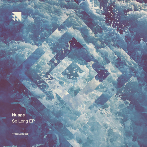 Nuage - Compared
