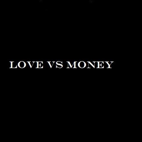 Enivri (Drake Mix)- Love Vs Money