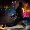 Bezubaan_Kab_-Hip_Hop_Mix_-By_Dj_AjAy