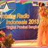 @Fia_Lavigne - Aku Rindu (DORKAS) Bintang Radio Tingkat ASEAN 2013