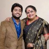Piya Aaye Na | Arijit Singh | free mp3 download