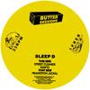 Street Cleaner - Sleep D