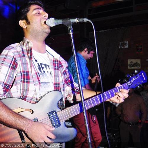 Aasan Nahin Yahan | Arijit Singh | free mp3 download