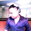 BOSS - PARTY ALL NIGHT FEAT- HONEY S-Pitbull-DJ NIT$ -LIVE  MIX