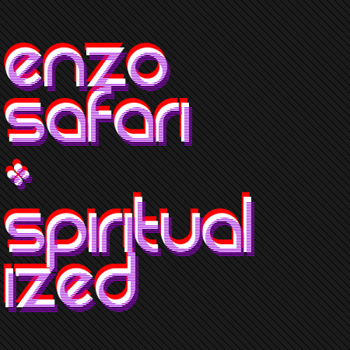 *DOWNLOAD* Spiritualized