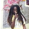 BM TV Africa  - Fhiyahshua {jamiacna ragea -dancehal artist}
