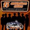 ALACRANES MUSICAL Sera Mañana.mp3