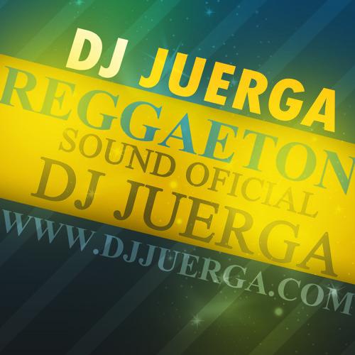 Dame un poco de eso - Dj juerga-Dj bomba (Feat)