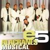 ALACRANES MUSICAL Zapateado Encabronado mp3