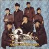 ALACRANES MUSICAL Si Yo Fuera Tu Amor (Acoustica)