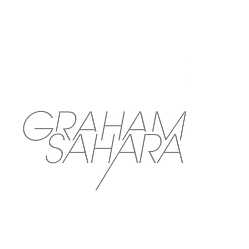 Graham Sahara - House October 13