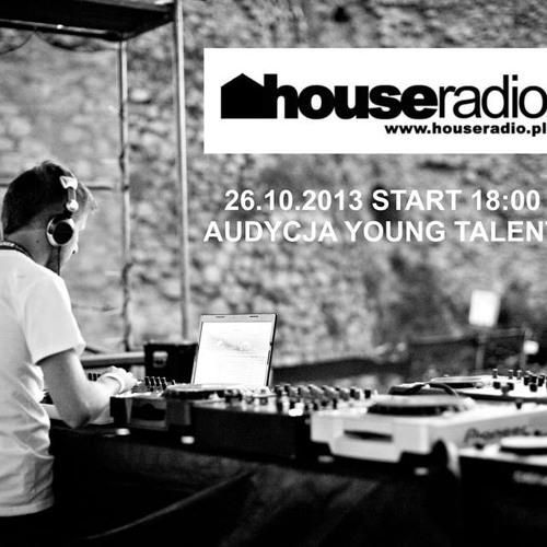Houseradio.pl YT 26.10.2013mp3