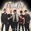 Lagu mp3 Radja - Bulan terbaru