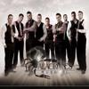 ALACRANES MUSICAL Sin Tu Amor (Acoustica)