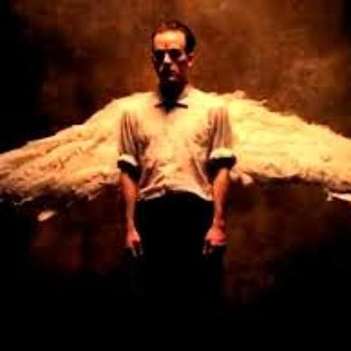 R.E.M. - Loosing my Religion (Emian's dark electro RMX)