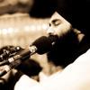 Tuhi Ras Tuhi Jas - Bhai Parminder Singh mp3