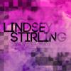 Lindsey Stirling - Crystallize (Wild Children Remix)