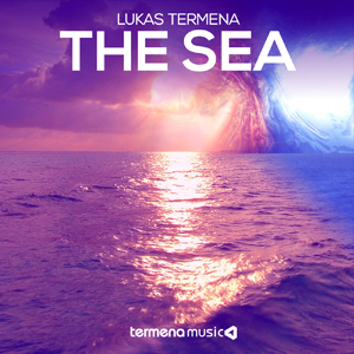 Lukas Termena - The Sea (Teaser) OUT NOW!!!
