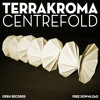 TERRAKROMA - Moons Of Jupiter (FREE LOSSLESS DOWNLOAD)