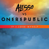 Alesso, OneRepublic - If I Lose Myself - Hendra BeatBoy Feat Fadly X1  [ DRY Style Preview ]