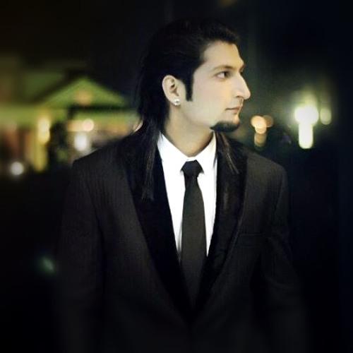 Mahiya - (Bilal Saeed)