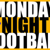 ESPN Monday Night Football Theme (2011-present)