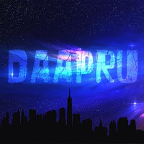 Daapru - Chords Cut Deep