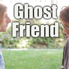 Episode 66: Ghost Friend, New Girl, Text Messages, and Being Poor